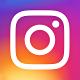 ジャンカラ公式Instagram